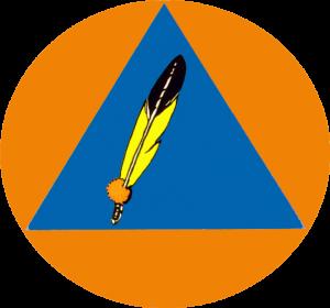 logo-mesure-durgence_2